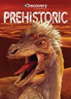 Prehistoric [DVD] [Import]
