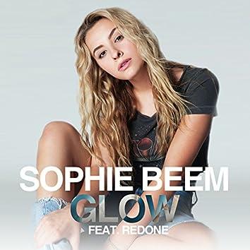 Glow (feat. RedOne)