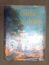 A Book of Girls Stories