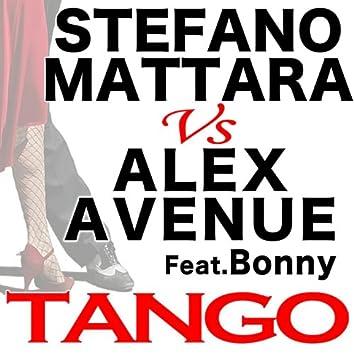 Tango (feat. Bonny)