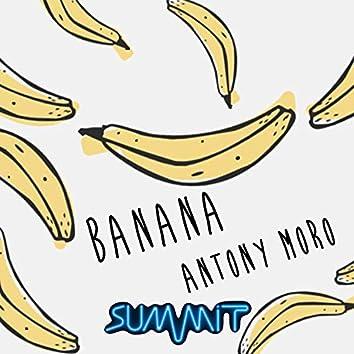 Banana (Latin Rasta Version)