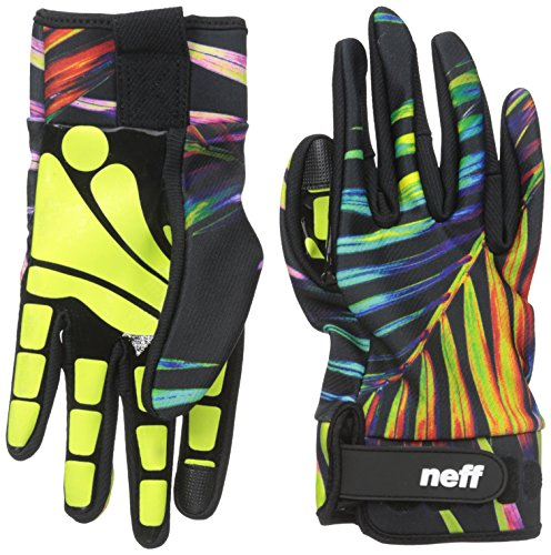 Neff Herren Handschuh Chameleon Gloves