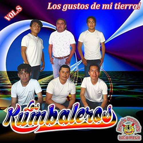 Los Kumbaleros