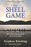 The Shell Game: Reflections on Rowing and the Pursuit of...