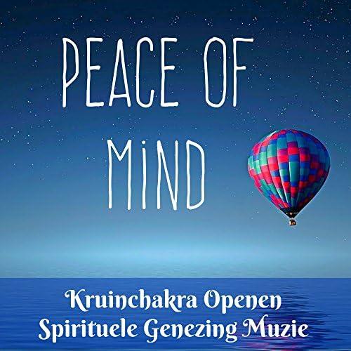 Slaapliedje Dream & Ontspanning Sounds & Relaxation Relaxen