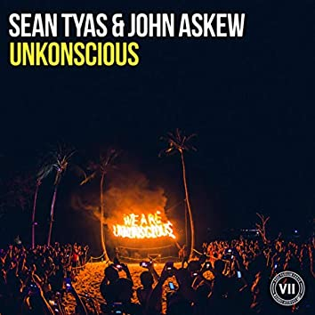 Unkoncious
