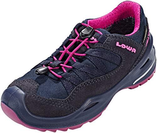 LOWA Sportschuhe GmbH 640729 6951 Gr. 34