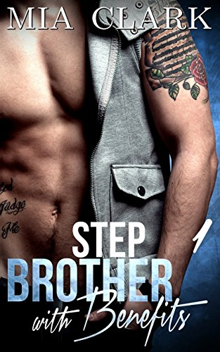 Download Stepbrother With Benefits 1511530022
