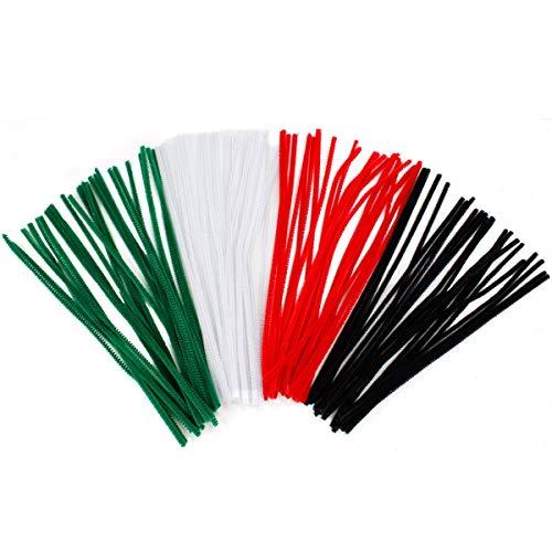 Catálogo para Comprar On-line Materiales de impresión en relieve los 5 mejores. 1