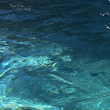 Swim Acoustic