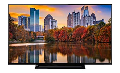 Toshiba 49V5863DA 124 cm (49 Zoll) Fernseher (4K Ultra HD,HDR Dolby Vision, Triple Tuner, Smart TV)