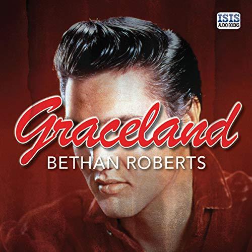 Graceland cover art