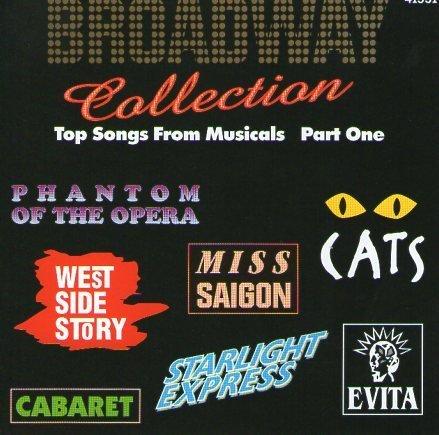 Wonderful Musical Melodies (Compilation CD, 14 Tracks, Various) u.a.