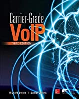 Carrier-Grade VoIP