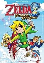 Zelda T10 de HIMAKAWA-A
