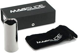 MagSlide Original MagSlide マグネシウム スライドバー