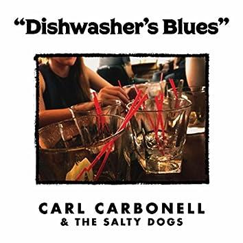 Dishwasher's Blues