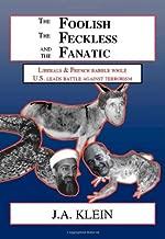 bin fanatics