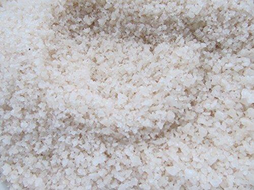 Inka Sonnensalz Salz, peruanisches Andensalz aus Maras 1 Kg