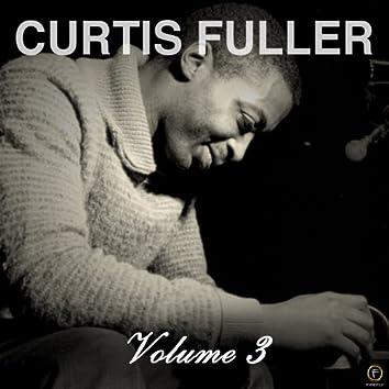 Curtis Fuller, Vol. 3