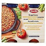 Zoom IMG-2 barilla sugo rag classico salsa