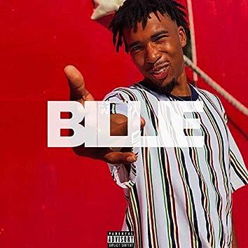 Billie (feat. Fletcher.)