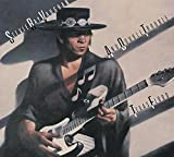 Stevie Ray Vaughan Top CDs and Songs on Amazon.com