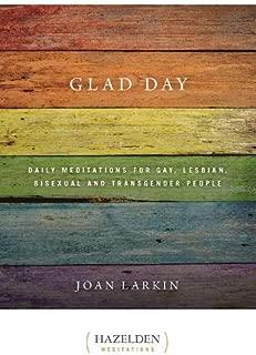 Best glu d day Reviews