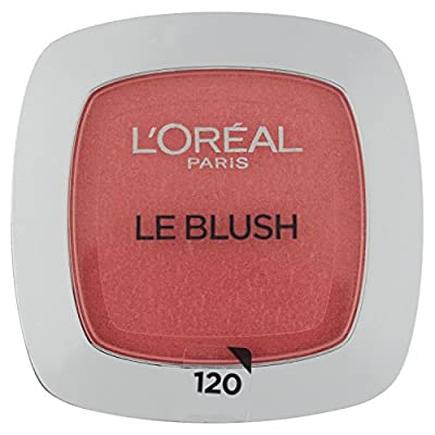 L'Oréal Paris Rouge Perfect