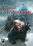 Cursed Mountain [Download]