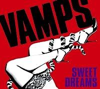 SWEET DREAMS【限定生産盤】