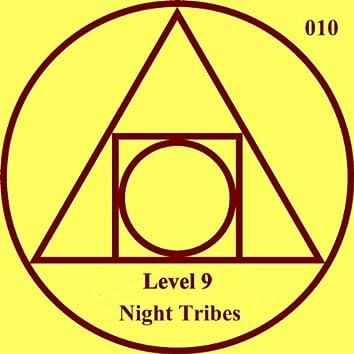 Night Tribes