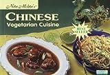 Best of Chinese Vegetarian Cuisine