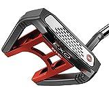 Odyssey Golf 2019 EXO Stroke Lab Putter, Right Hand, 34', #7, S-Neck