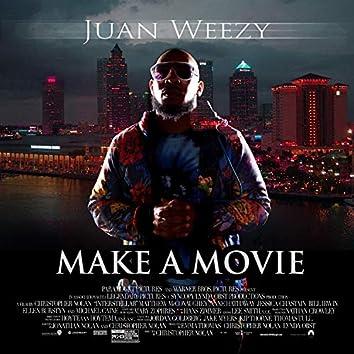 Make a Movie (feat. ZMB Big Beast)