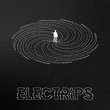 ELECTRIPS