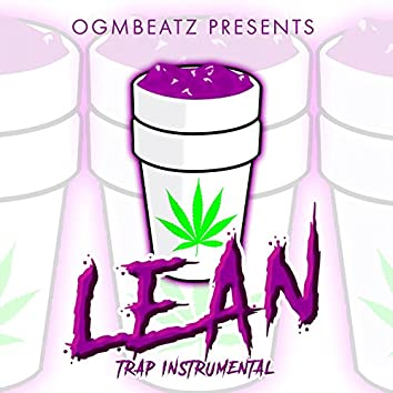 Lean (Trap Beat)
