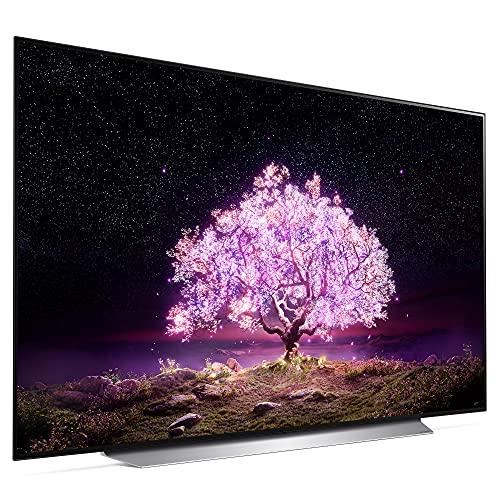 series y tv tv fabricante LG