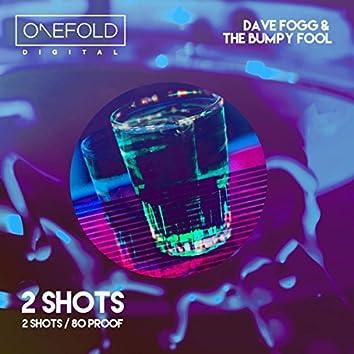 2 Shots EP