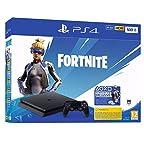 consoles pour playstation 4