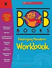Best bob books workbooks Reviews