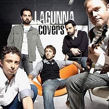 Lagunna Covers