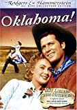 Oklahoma! [Special Collector's Edition] [2 DVDs]