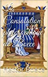 La Consolation philosophique de Boece - Format Kindle - 1,99 €