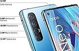 Immagine 1 oppo find x2 neo smartphone