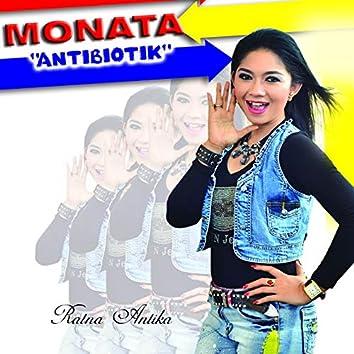 Monata Antibiotik