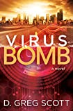 Virus Bomb: A Novel (English Edition)