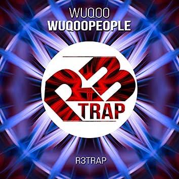 Wuqoopeople