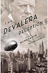 The de Valera Deception Hardcover