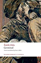 Best emile zola college Reviews